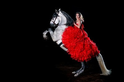 Diesslin_Heiko_03_riding horse.jpg