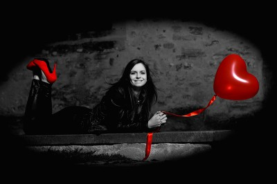 Diesslin_Heiko_06_red-ballon.jpg