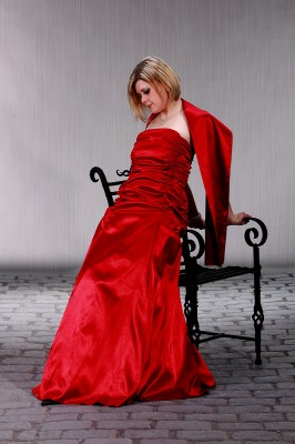 Diesslin_Heiko_08_red-dress1.jpg