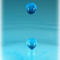 Wassertropfen4 kopieren
