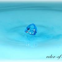 Wassertropfen6 kopieren