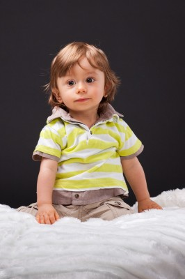 babybilder-2