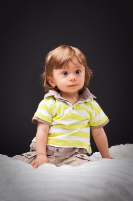 babybilder-3